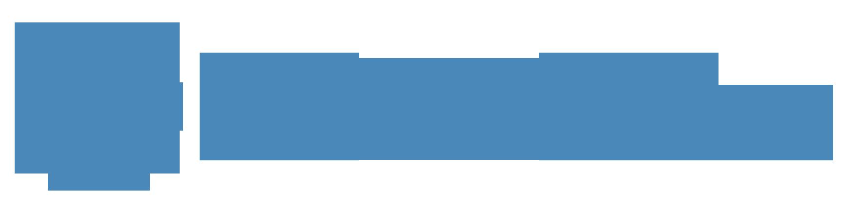 ClassTube - Образовательный Tube. Бесплатные образовательные видео