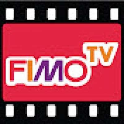 FIMO TV