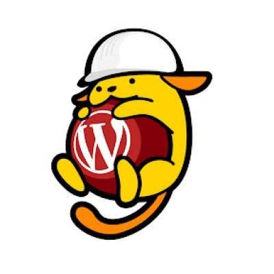 WPRUSe · Финты WordPress