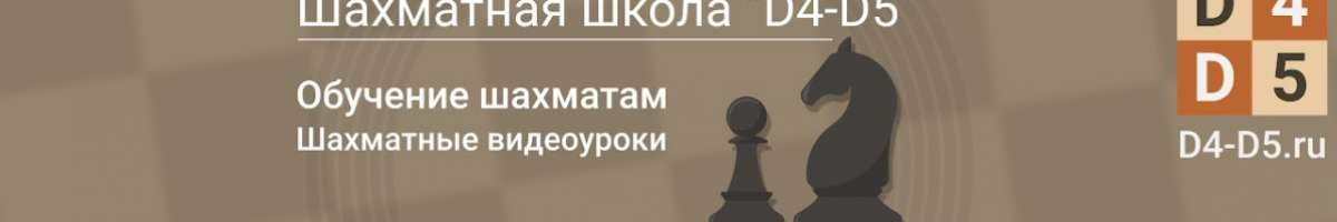 Шахматы для начинающих. Уроки шахмат.