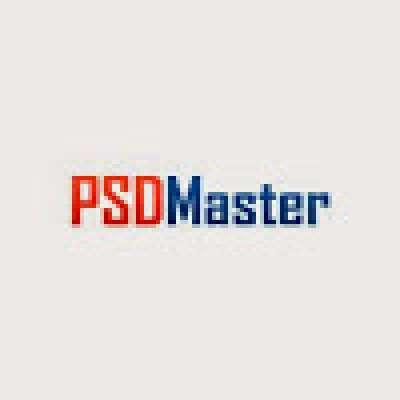 Padmaster.ru