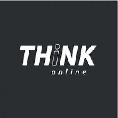 THiNK Online